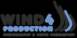 Wind4-prod-photo&videoprod++++++-HD-GRIS