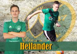 Heilander