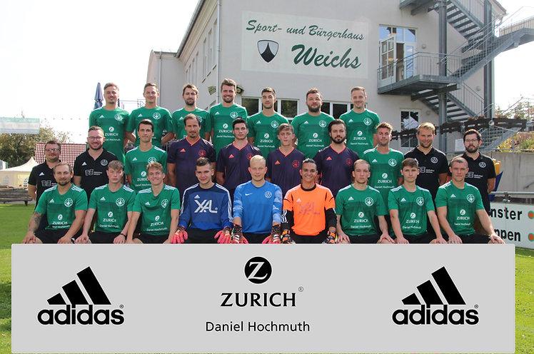 Team 21-22.jpg
