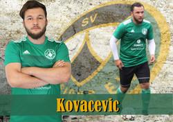 Kovacevic