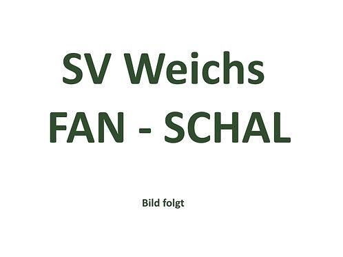 SV Weichs Schal