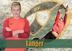 Langer