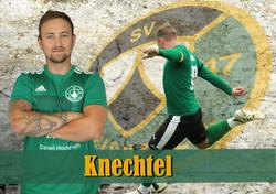 Knechtel