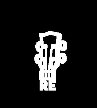 finalrebeccaWHITE-01.png
