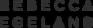 re-logo-2018-black-text.png