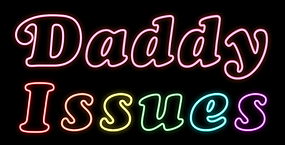 Daddy Issues Logo.png