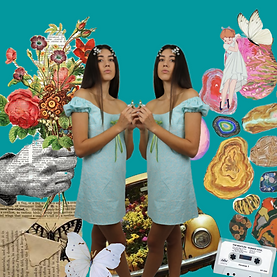 Nightgown collage.png