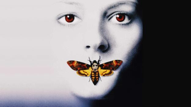 BBC Silence of the Lambs .jpg