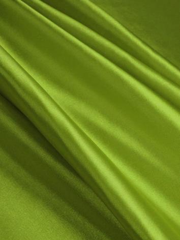 Green SATIN.png
