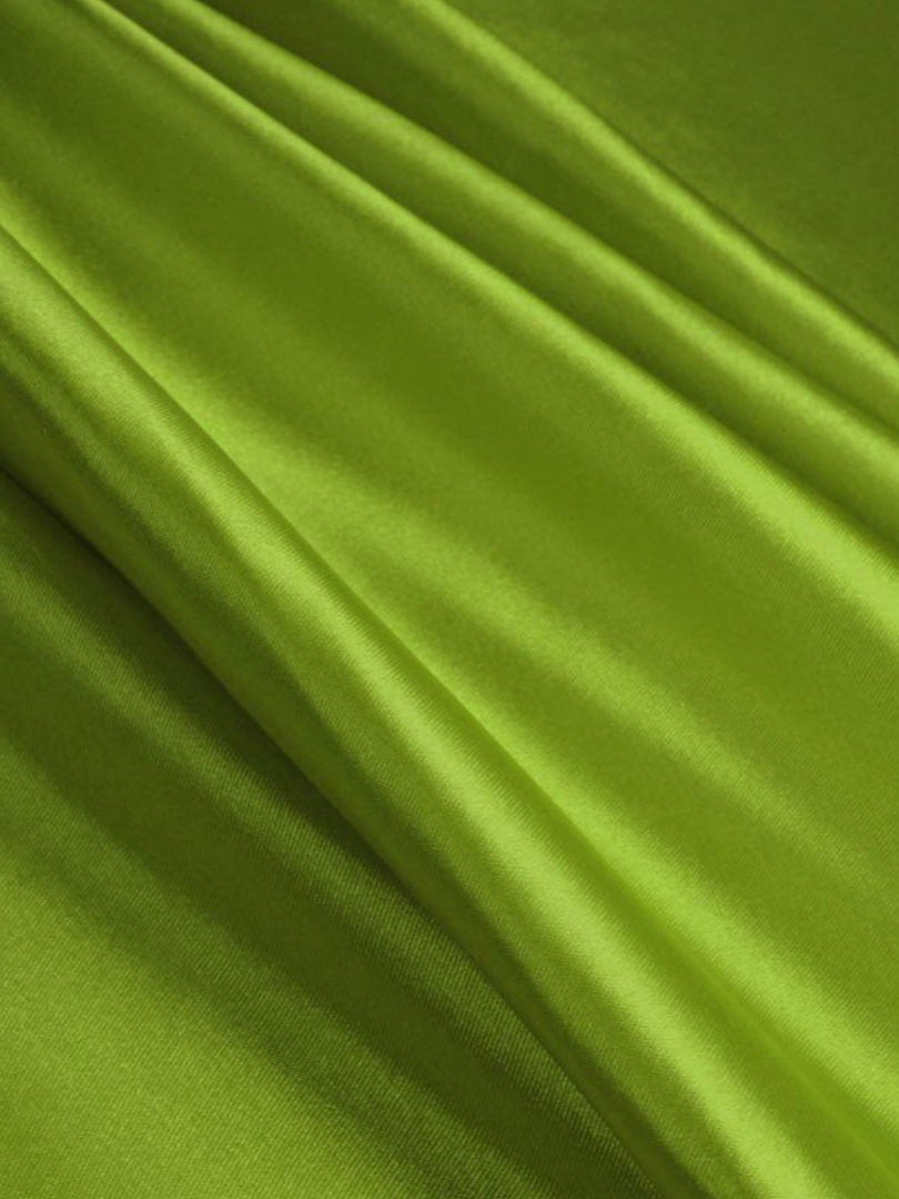 Green SATIN.png