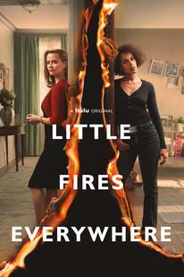 Little Fires Everywhere.jpeg