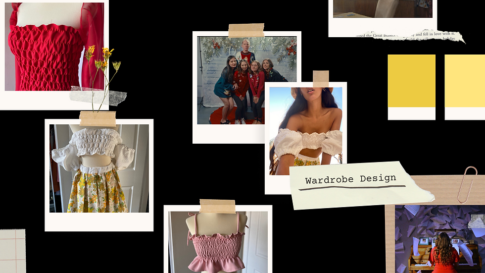 Wardrobe Design.png