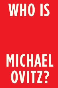 Michael Ovitz.jpg
