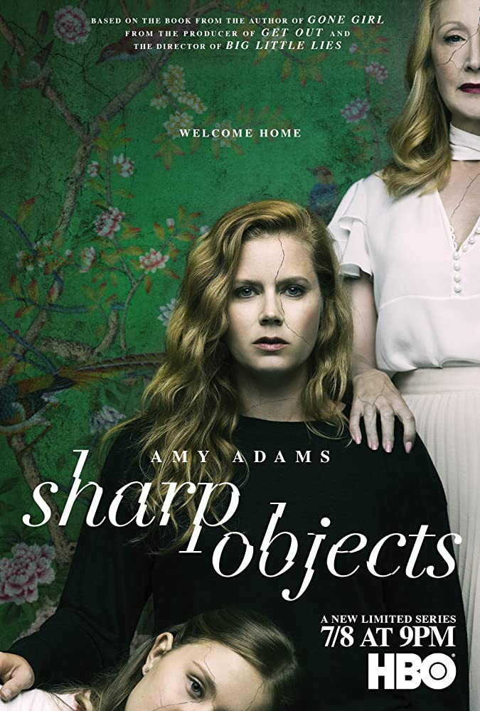 Sharp Objects.jpg