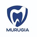 Murugia logo.png