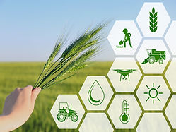 Agritechnology.jpg