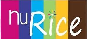 Logo of NuRice.jpg