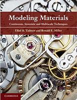 modeling_materals_book_edited.jpg