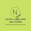NLS - green logo.png