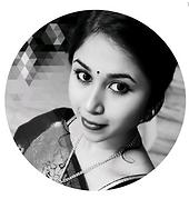 vaishnavi pic - Vaishnavi S.PNG