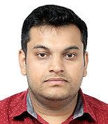 VISA_PHOTO - Harilal S.B.jpg