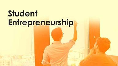 Student Entrepreneurship.jpg