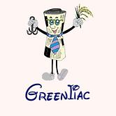 Greeniiac logo (2).png