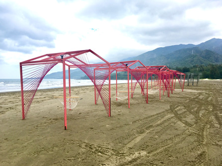 11 Beach House - 風學院創作群