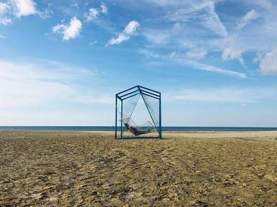 04 海邊小屋 - 風學院創作群