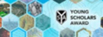 banner ysa_v2.png