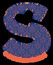 Schnelle Cares [Logo].png