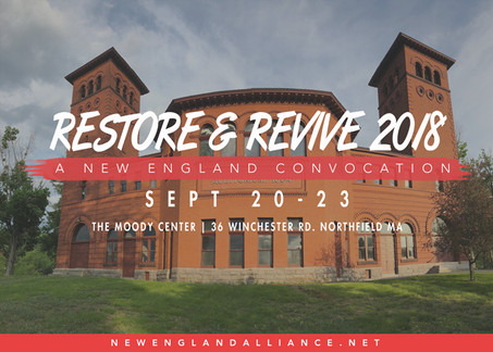 Restore_ReviveConferenceFlyer4_SIDEA-Soc