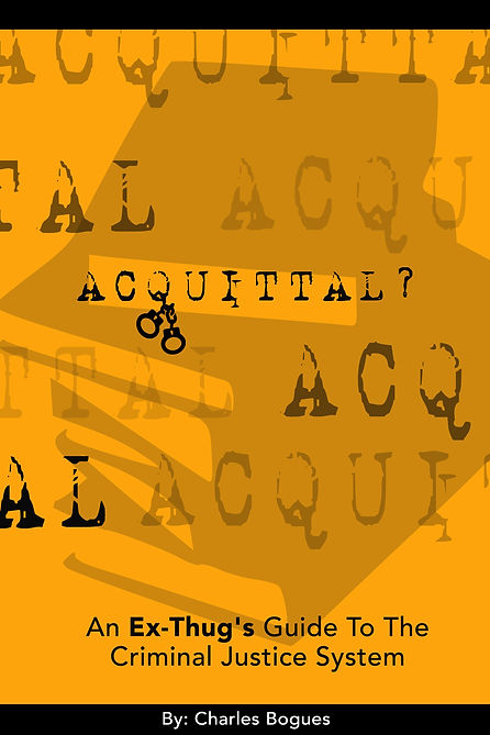 Acquittal-Book-Cover.jpg