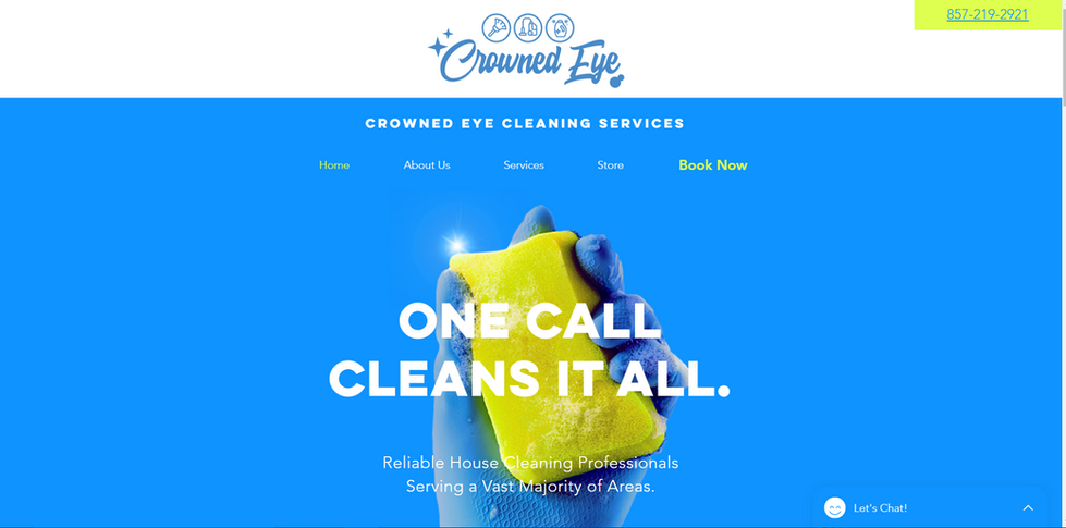 CROWNEYECLEANING (1).png