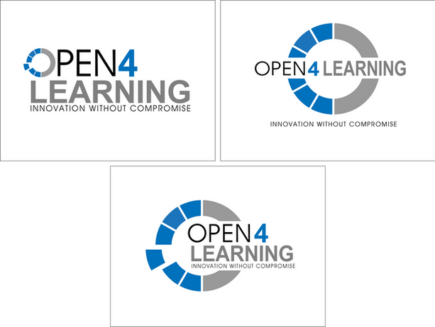 Open4learning-Logo-Drafts.png