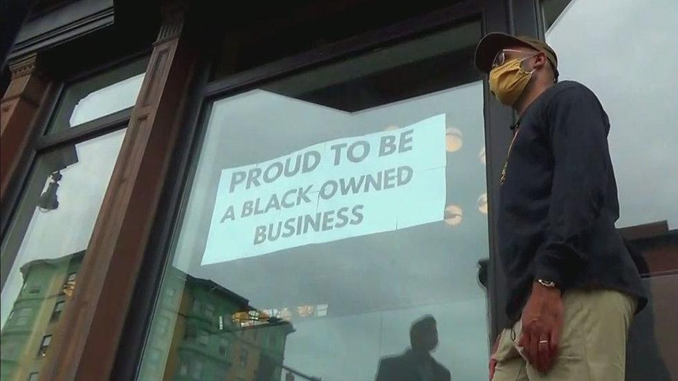 business-1.jpg