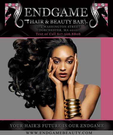 EndGame-Salon-Pricing-Card-SIDE-A.jpg
