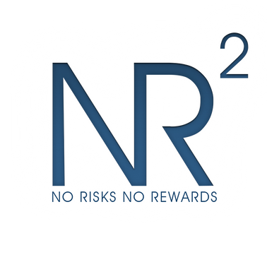 NR2-Final-Logo-PNG-(withoutGreyBkgrd).pn