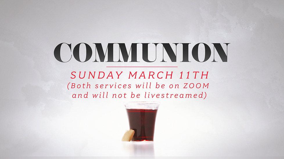 Communion-Slide.jpg