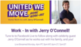Jerry O'Connell PF Work-Ins.png