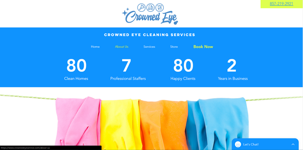 CROWNEYECLEANING (4).png