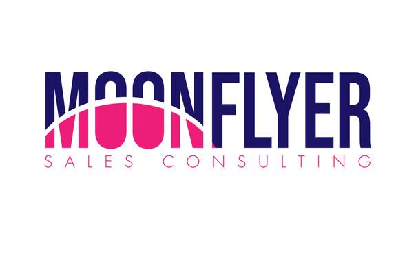 MOONFLYERLOGO-FINAL+TAGLINE-(CMYK).jpg