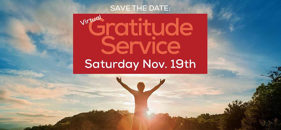 Bethel-Announcement-&-Website-Slides-GratitudeService2021.jpg