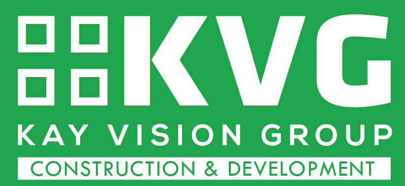 KVGlogoGreen-01.jpg
