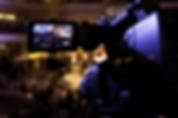 livestreaming_camera.png