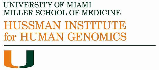 HIHG logo - largest.JPG