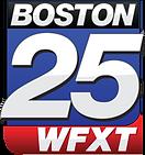 WFXT_Boston_25_logo.png
