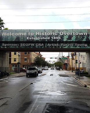 Miami_FL_Overtown_3rd_Ave.jpg