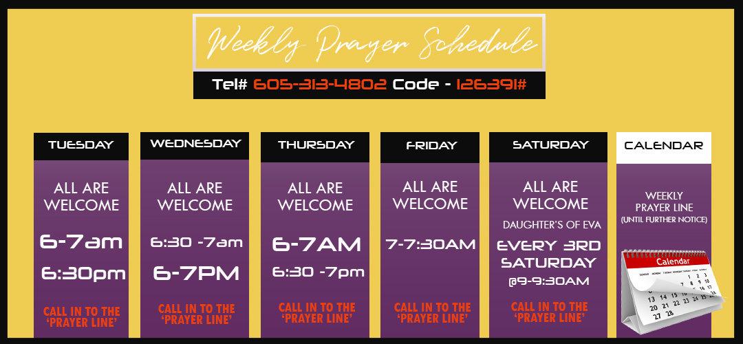 Bethel-Announcement-&-Website-Slides-UPD
