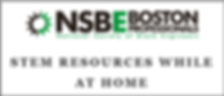 nsbe resources.png